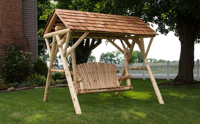 Wildwoodrustics Wildwood Rustics Handcrafted Rustic Log Furniture