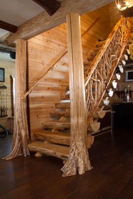 Wildwoodrustics Wildwood Rustics Handcrafted Rustic Log